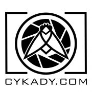 Cykady.com - fotografia ślubna