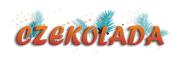 CZEKOLADA - Opalanie Natryskowe