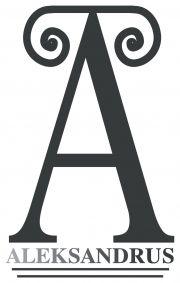 """D o m  W e s e l n y """"Aleksandrus"""""""