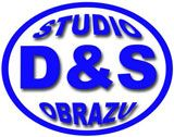 D&S Studio Obrazu
