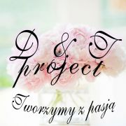 D&T project