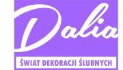 Dalia-świat dekoracji ślubnych