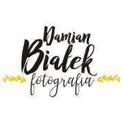 Damian Białek Fotografia Ślubna