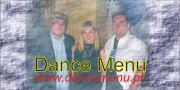 Dance Menu - Zespół Muzyczny