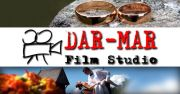 DAR-MAR Film Studio