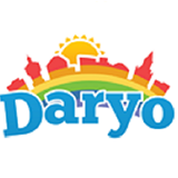 Daryo