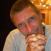 David Tomaszko