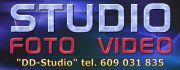 DD-Studio