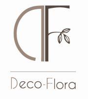 Deco-Flora