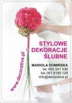 decorative.pl