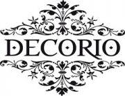 DECORIO - Dekoracja i Fotografia Ślubna