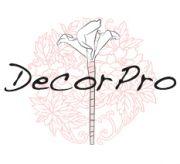 DecorPro - dekorację ślubne, weselne sal i kościołów