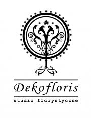 Dekofloris