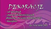 DEKOR STUDIO