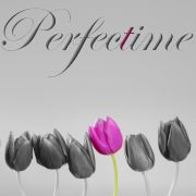 Dekoracje Perfectime