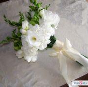 Dekoracje ślubne, okolicznościowe