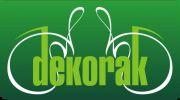 DEKORAK