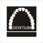 DENTIUM/ stomatologia
