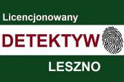 Detektyw Leszno,Wschowa,Rawicz