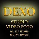 Dexo - Studio Foto Video