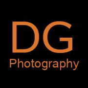 DG Photography