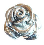 Diamento - Biżuteria srebrna