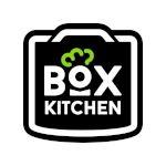 Dieta pudełkowa Kraków - Box Kitchen
