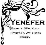 Dietetyka, odchudzanie, trening personalny, salon masażu, ko