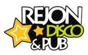 Disco & Pub Rejon
