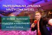 DJ CHRIS WrocłaW