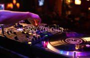 DJ Classic - profesjonalna oprawa uroczystości