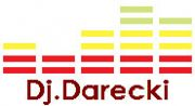 Dj Darecki