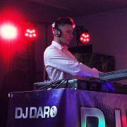 DJ DARO