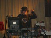 DJ JACHU