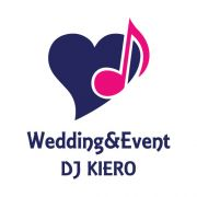 DJ Kiero - Wedding&Event
