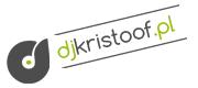 DJ Kristoof / Krzysztof Kuboszek