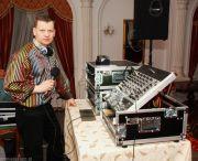 DJ Mirek