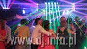 DJ na IMPREZĘ Firmową WESELE Urodziny Event Wrocław DOLNY ŚLĄSK Opole OPOLSKIE
