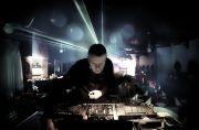 DJ na każdą okoliczność!