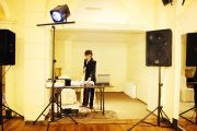 DJ na Wasze Wesele