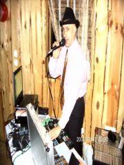 DJ na wesela Lubuskie
