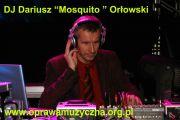 DJ na wesele - DJ Mosquito