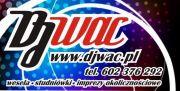 DJ na wesele Nowy Sącz Dj Wac www.JedyneWesele.pl