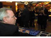 DJ na wesele Twoich marzeń