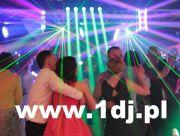 DJ na Wesele Wrocław