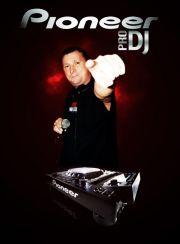 DJ-Prezenter