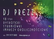 Dj Prezz