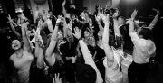 DJ SPEEDWAY Oprawa muzyczna imprez okolicznościowych Tanio