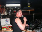 DJ-Sylvio