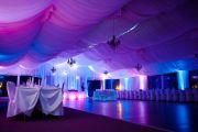 DJ TREND - To będzie niezapomniane wesele!
